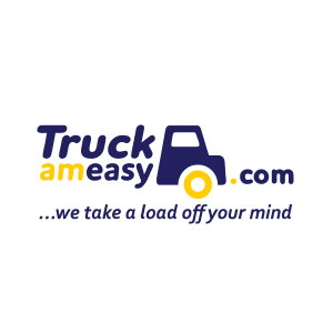 Truck-am-Easy